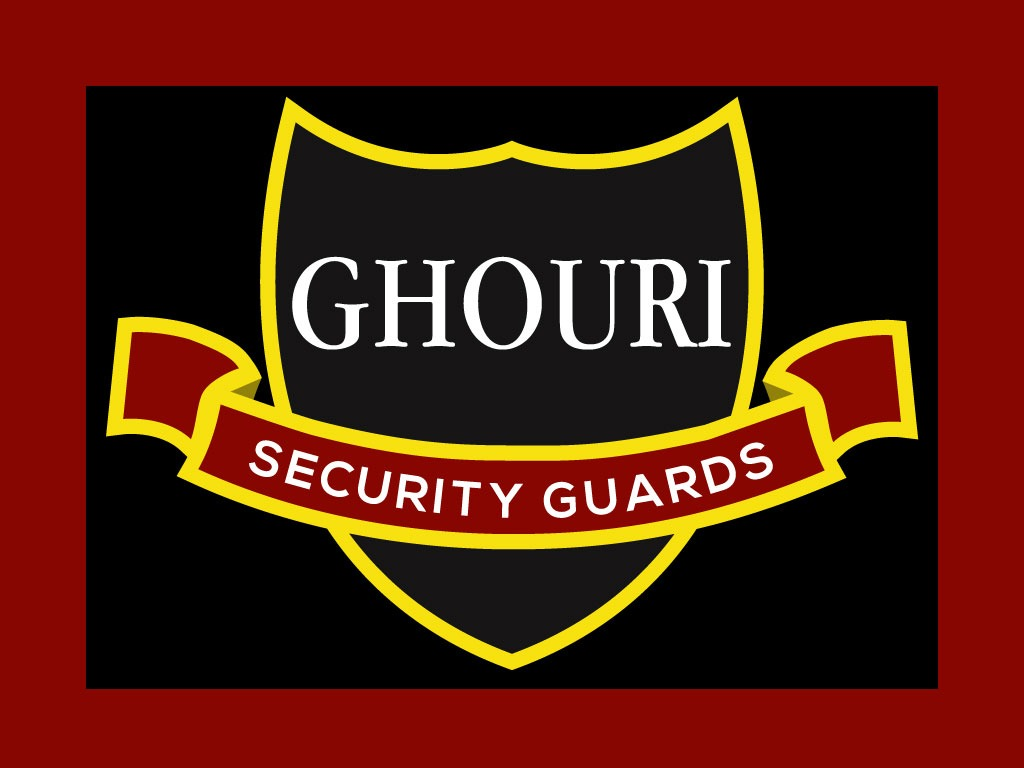 Ghouri Security Guards